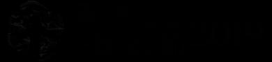 id2019_logo_homex3